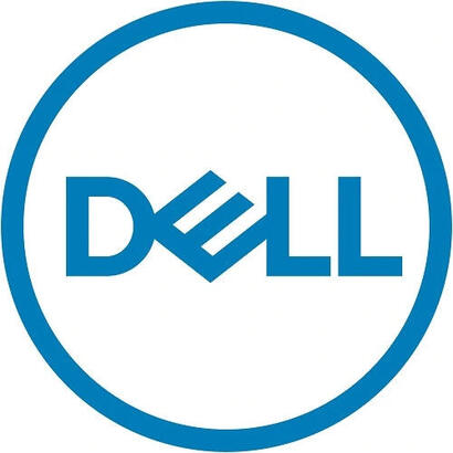 dell-windows-server-rok-standard-2019-16-cores-2vms