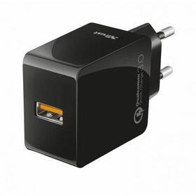 cargador-de-pared-trust-urban-21818-carga-ultra-rapida-qc30-18w-12w-10w-dependiendo-del-dispositivo-compatible-100240v