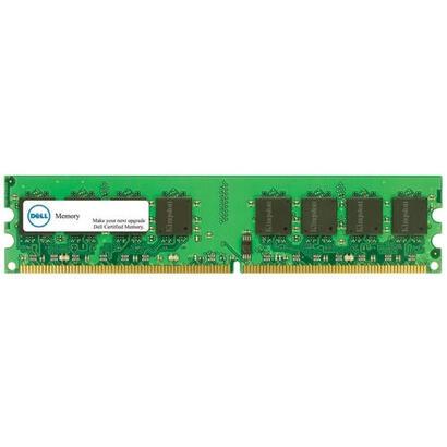 dell-memoria-dimm4g16001rx84gddr3nu-compatible-con-30207020t1700t3610