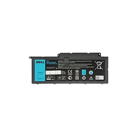 dell-battery-kit-primary-3-cell-38whr