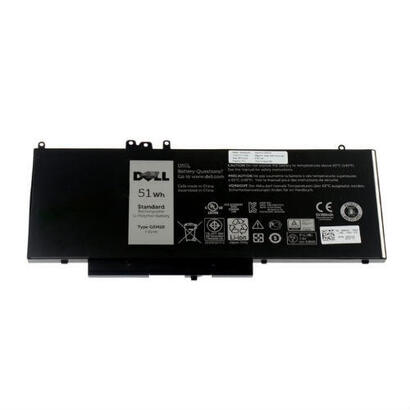 dell-battery-kit-primary-4-cell-51whr-battery