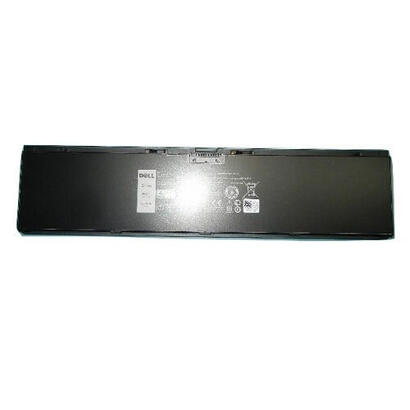 dell-bateria-4-cell-54whr-battery-e7450-customer-install