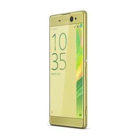 smartphone-sony-xperia-xa-ultra-152-cm-6-3-gb-16-gb-oro-cal-2700-mah