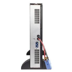 apc-bateria-para-aumento-de-autonomia-torre-48v-acido-de-plomo
