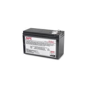 apc-bateria-de-sustitucion-110-acido-de-plomo