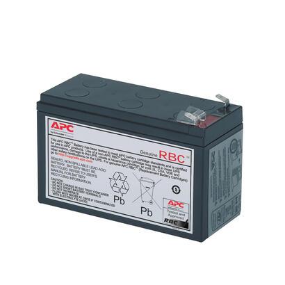 apc-bateria-de-sustitucion-17-acido-de-plomo