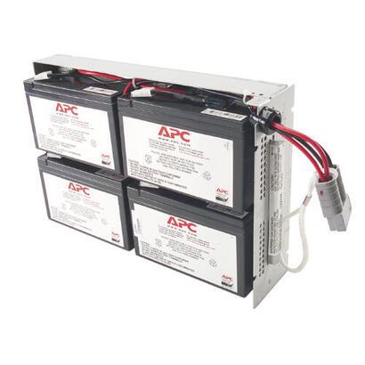 apc-replacement-battery-cartridge-23-bateria-de-ups-acido-de-plomo