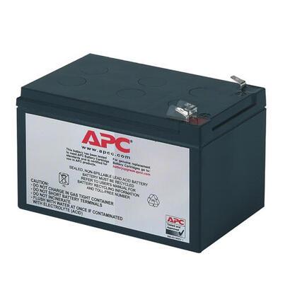 apc-bateria-de-sustitucion-4-acido-de-plomo