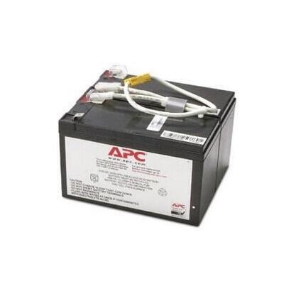 apc-bateria-de-sustitucion-5-acido-de-plomo