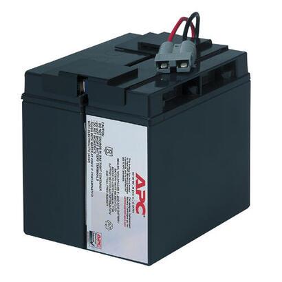 apc-bateria-de-sustitucion-7-acido-de-plomo