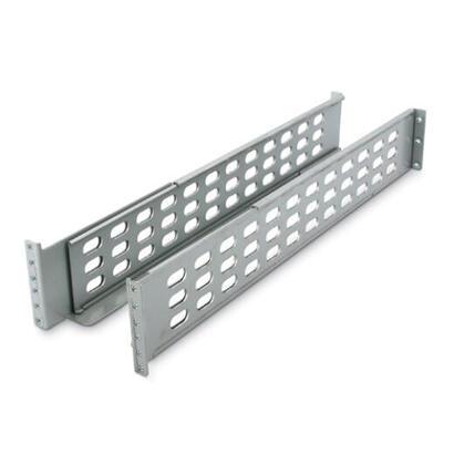 apc-kit-de-guias-para-montaje-en-racks-de-4-postes
