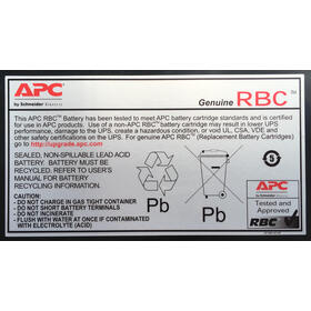 apc-replacement-battery-cartridge-133-bateria-de-ups-acido-de-plomo