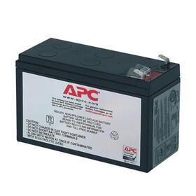 apc-replacement-battery-cartridge-106-bateria-de-ups-acido-de-plomo