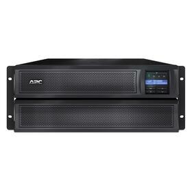 apc-smart-ups-x-3000-racktower-lcd-ups-2700-vatios-3000-va