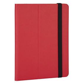 targus-foliostand-universal-9-10-rojo