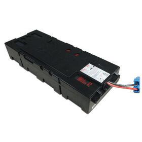 apc-replacement-battery-cartridge-115-bateria-de-ups-acido-de-plomo