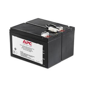 apc-replacement-battery-cartridge-109-bateria-de-ups-acido-de-plomo