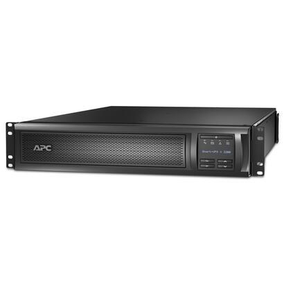 apc-smart-ups-x-2200-racktower-lcd-ups-1980-vatios-2200-va