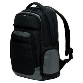 targus-citygear-156-laptop-backpack-mochila-para-transporte-de-portatil