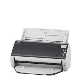 fujitsu-fi-7480-escaner-de-documentos-de-sobremesa-usb-30