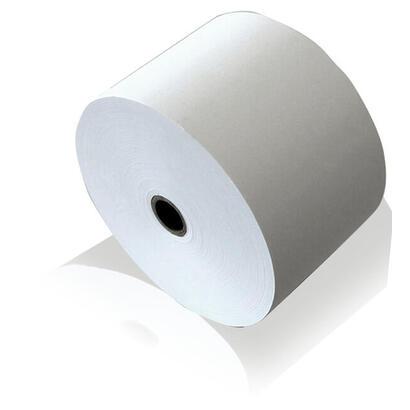 epson-papel-normal-1-bobinas-rollo-58-cm-x-70-m