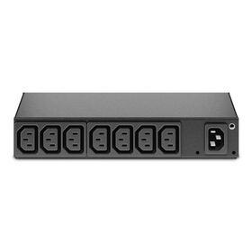 apc-basic-rack-pdu-ap6015a-unidad-de-distribucion-de-potencia