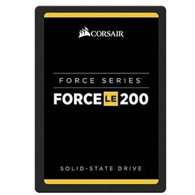 ssd-corsair-force-series-le200-240gb-sata-6gbps-251