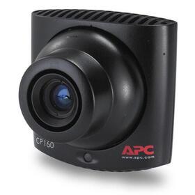 apc-netbotz-camera-pod-160-camara-de-videovigilancia