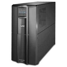 apc-smart-ups-smt2200ic-ups-198-kw-2200-va-acido-de-plomo-con-apc-smartconnect