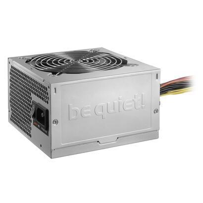 be-quiet-system-power-b9-bulk-300w-80plus