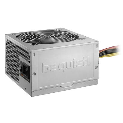 be-quiet-system-power-b9-bulk-450w-80plus-bronze