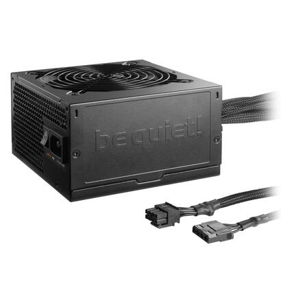 be-quiet-system-power-b9-bulk-600w-80plus-bronze