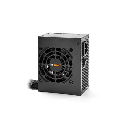 be-quiet-sfx-power-2-300w-micro-atx-80plus-bronze