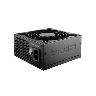 be-quiet-sfx-l-power-600w-micro-atx-80plus-gold