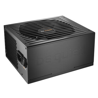 be-quiet-straight-power-e11-850w-80plus-gold