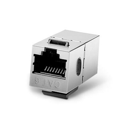 adaptador-aisens-a139-0300-rj45-hembra-a-rj45-hembra-cat6-utp