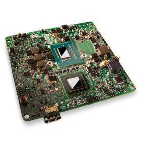 intel-blkd33217ck-placa-base-bga-1023-ucff-intel-qs77-express