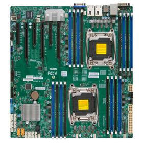 supermicro-x10dri-placa-base-para-servidor-y-estacion-de-trabajo-lga-2011-socket-r-atx-extendida-intel-c612