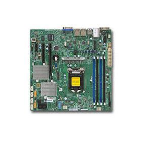 supermicro-x11ssl-cf-placa-base-para-servidor-y-estacion-de-trabajo-lga-1151-zocalo-h4-micro-atx-intel-c232