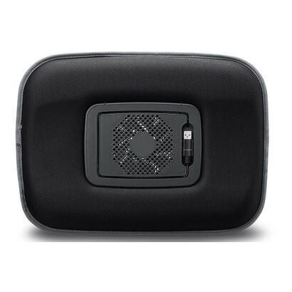 cooler-master-comforter-air-negro-base-de-refrigeracion-portatiles-hasta-156