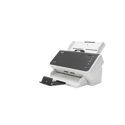 alaris-s2050-600-x-600-dpi-escaner-con-alimentador-automatico-de-documentos-adf-negro-blanco-a4