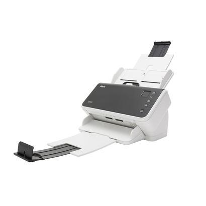 alaris-s2040-600-x-600-dpi-escaner-con-alimentador-automatico-de-documentos-adf-negro-blanco-a4