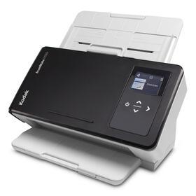 kodak-scanmate-i1150-600-x-600-dpi-escaner-con-alimentador-automatico-de-documentos-adf-negro-a4