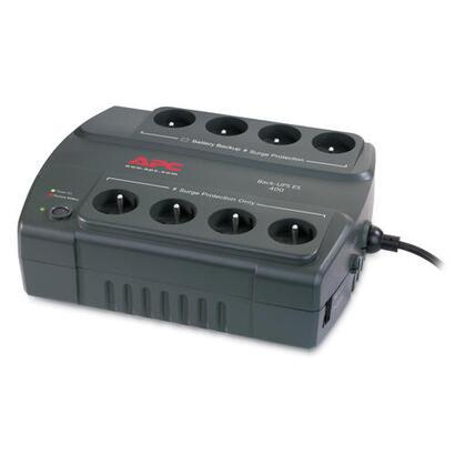 apc-back-ups-es-400upsca-230-v240-vatios400-vaconectores-de-salida-8franciacarbn