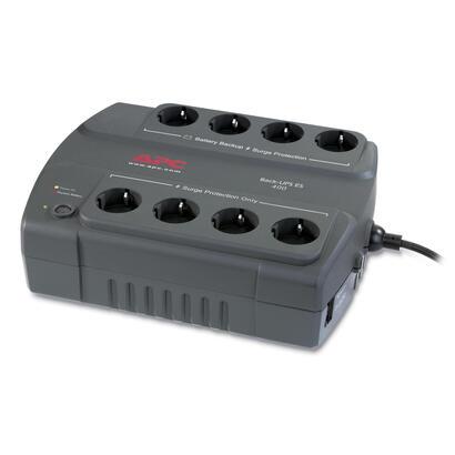 apc-back-ups-es-400upsca-230-v240-vatios400-vaconectores-de-salida-8alemania-pases-bajoscarbn