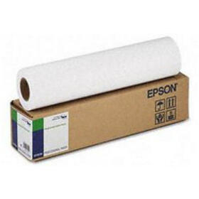 epson-proofing-papersemimatecon-revestimiento-de-resina99-mmblancorollo-a1-610-cm-x-305-m225-gm1-bobinas-papel-de-pruebaspara-st