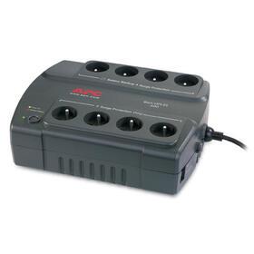 apc-back-ups-es-400upsca-230-v240-vatios400-vaconectores-de-salida-8carbn