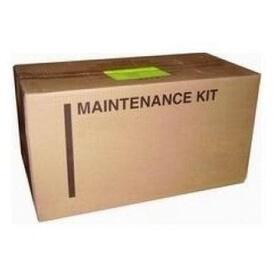 kyocera-mita-kit-de-mantenimiento-mk-710-fs-91309530dn