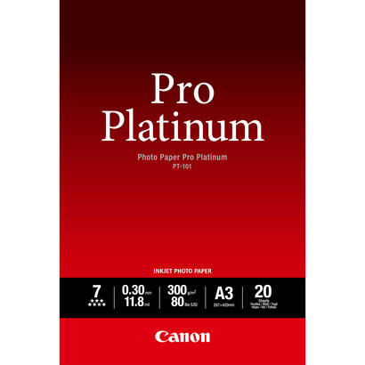 canon-photo-paper-pro-platinuma3-297-x-420-mm300-gm20-hojas-papel-fotogrfico-brillantepara-pixma-pro9000-pro9500