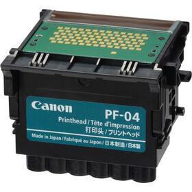 cabezal-plotter-canon-pf-04